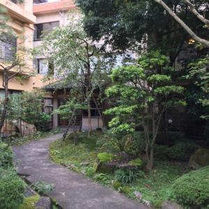 新玉川温泉と土湯温泉(はるみや旅館に2泊しました。