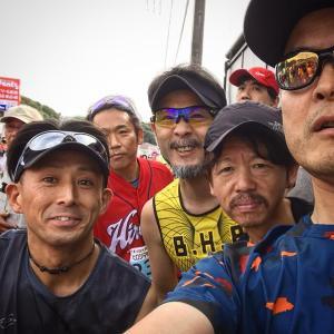 2019 ヒロシマMIKANマラソン