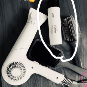 髪乾かしてますか!?タオルドライからのぉ