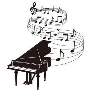今癒しのジャズピアノを聴きながらたそがれています!!