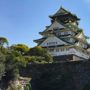 全世界からの日本国内への入国を来月から再開する方針(観光客を除く)