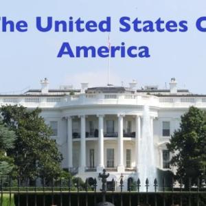 アメリカ大統領トランプ氏新型コロナウィルスに感染し入院治療へ!!