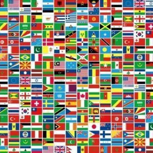 語学で世界がつながる・・・語学学習の勧め