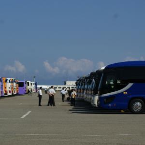 令和元年 航空祭 in KOMATSU