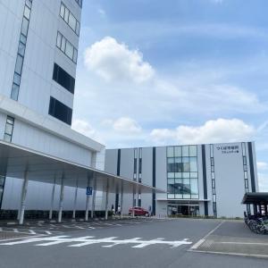 高エネ研南作業部会に出席しました。