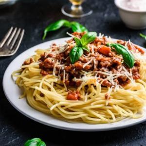厨房設計/繁盛店づくりの新しい厨房計画を理解する/スパゲティ専門店設計ポイント-2