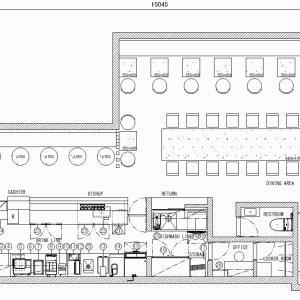 厨房設計/繁盛店づくりの厨房計画を理解する/ セントラルカフェ(セルフスタイル/全自動エスプレッ