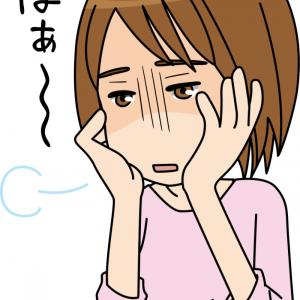 ■30歳で心筋梗塞!?/豊橋のリンパマッサージサロン