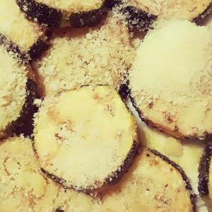 ■浮腫み解消・低糖質野菜の簡単ダイエッレシピ〜夫の作るダイエットレシピ〜/豊橋のダイエットサロン