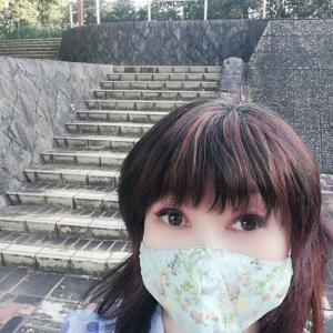 ■定休日、犬山城周りの散策へ/豊橋のダイエットサロン
