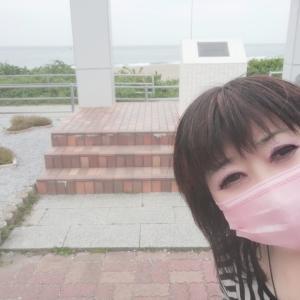 ■休日の過ごし方~伊良湖岬へ/豊橋のダイエットサロン
