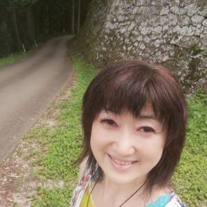 ■定休日は岐阜のマチュピチュへ〜豊橋のダイエットサロン〜