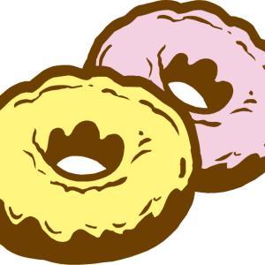 ■甘い物を食べ過ぎると気持ち悪くなるわけ?/豊橋のエステサロン