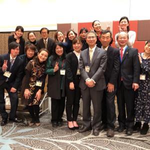 【終了】40年受け継がれてきた伝統!第40回岡山フルートの会演奏会♪