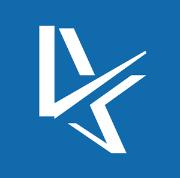 ライブスター証券がSBIグループの子会社になる【2020年10月1日より】