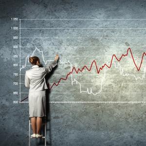 逆指値注文が使える証券会社の一覧