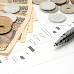 auカブコム証券の単元未満株取引「プチ株」の手数料の解説