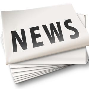マネックス証券では日経QUICKニュースを無料で読むことが可能