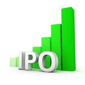 マネックス証券のIPOの特長 【公平抽選】