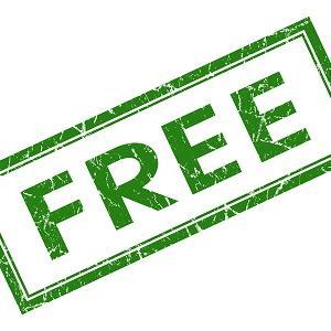 投資信託の買付手数料が無料の証券会社 一覧