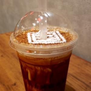 甜カフェ♡