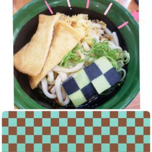 ✨くら寿司×鬼滅の刃コラボ✨100皿達成✨