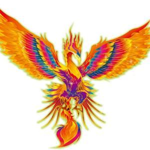 【きっと、あなたの神聖なエネルギーが復活します!】