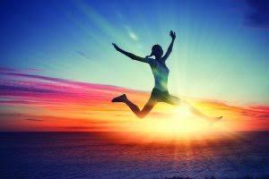 【風の時代に七福神と繋がって、軽やかに豊かになる方法】