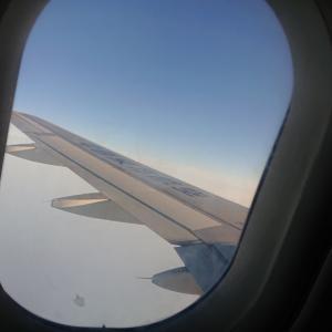 夏休み旅行♡♡