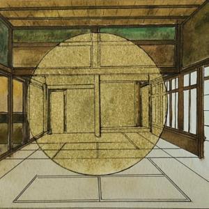 小豆島アートプロジェクト