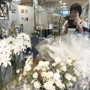 お花のトレンド♡最新情報をゲットできるところはここだ!!!