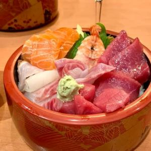 MOMOの最近ご飯のお菜・和食