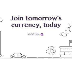 新しい決済システムを開発するための取り組み「Initiative Q」