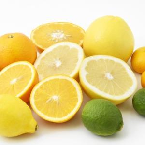 ビタミンCの効果効能と目的別摂取量