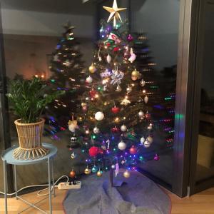 Merry Happy Christmas!