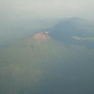 2002年06月 インドネシアの世界遺産6/6最終章