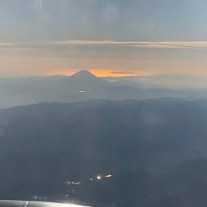 8泊9日で中国山陰地方へ一人旅①~姫路、福山、尾道