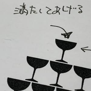 *【魔法の質問】最強説(;゚д゚)!!*