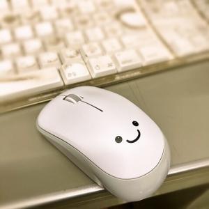ニューマウス。