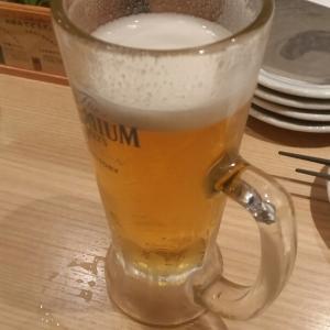 築地もったいない プロジェクト 魚治 (UOHARU) 千代田区 丸の内