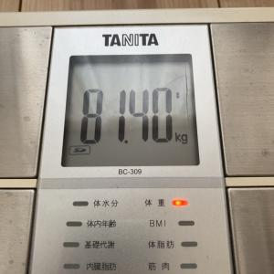 270週目〜鶯谷園〜