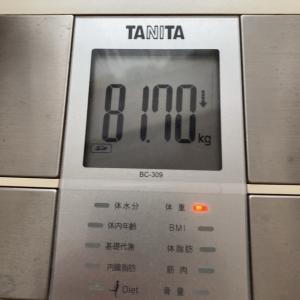 273週目〜沖見屋〜
