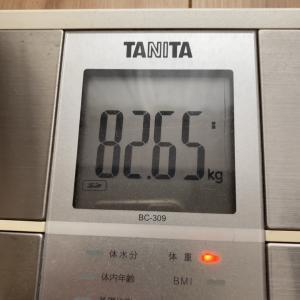 277週目〜宮崎〜
