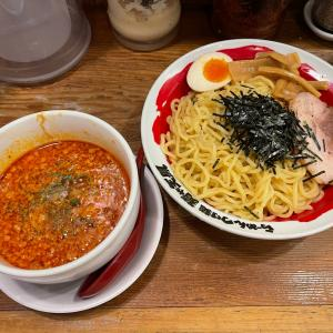 麺や天鳳 方南町店
