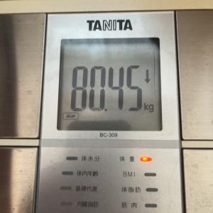318週目〜箱根〜