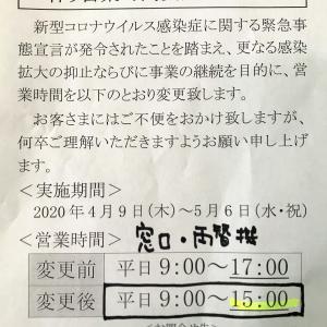 埼玉りそな銀行庄和支店の営業時間!