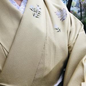 阪神淡路大震災から26年 こうしてお出かけできる幸せを感じる朝