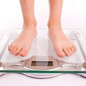 ダイエットやめさせ屋は体重より見た目を重視!