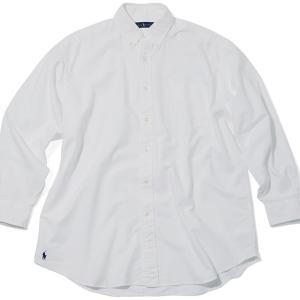 今夜終了【ヤフオク1円開始】ラルフローレン BDシャツ/クラークス未使用ワラビー他 多数出品中!