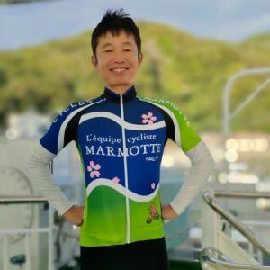 九州のO川様より写真付きのお便り!